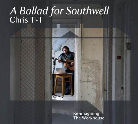 ballad-for-southwell-flyer-for-website